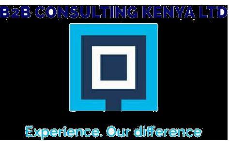 B2B Consulting Kenya Limited